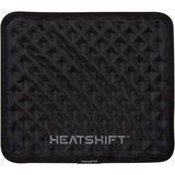 Thermapak HeatShift HS-15A Notebook Cooling Pad - HS15A