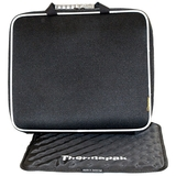 Thermapak 15.4' HeatShift Laptop Bag