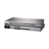 Raritan Dominion KX2-108 KVM Switch