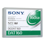 Sony DAT 160 Tape Cartridge