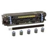 CB389A - HP 220-Volt User Maintenance Kit