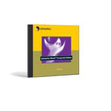Symantec Ghost Solution Suite v.2.5 - Media Only 13747055