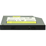 Intel DVD-ROM Drive - AXXSATADVDROM