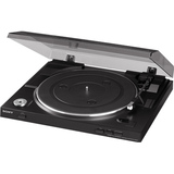 Sony PSLX300USB USB Record Turntable