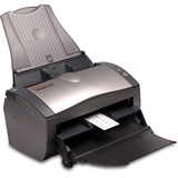 Xerox DocuMate 262i Sheetfed Scanner