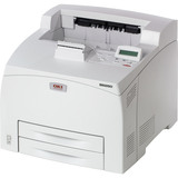 Oki B6250DN Laser Printer