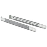 APC Front and Rear Rail Bracket Kit