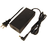 BTI AC Adapter - For Notebook - 65W - 3.4A - 19V DC