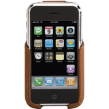 Griffin Elan Snap in SmartPhone Case