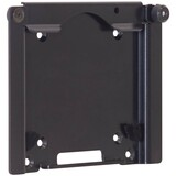Chief KSA1007B Quick Release Bracket