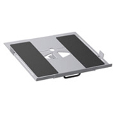 Chief KSA1013S Laptop Tray