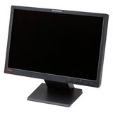 "Lenovo ThinkVision L197 19"" LCD Monitor - 16:10 - 5 ms 4434HE1"