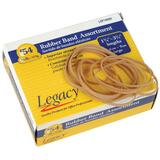 Legacy Rubber Band