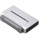 Canon LK-62 Printer Battery - 2446B003