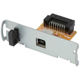 Epson C32C823991 Print Server C32C823991