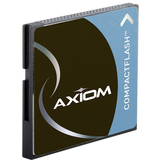 Axiom 6MB Linear Flash Card