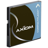 Axiom 32MB Flash Memory Card