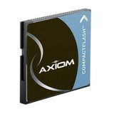 Axiom 32MB Linear Flash Card