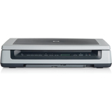 HP Scanjet 8300 Flatbed Scanner - 4800 dpi Optical L1960A