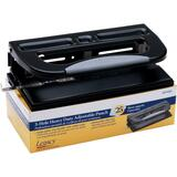 Legacy Heavy Duty 3-Hole Punch