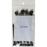 C-line Write-On Small Parts Bags - 47235