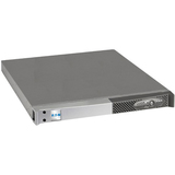 Eaton Evolution 650 VA Rackmount (1U), 120V