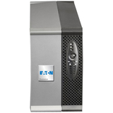 Eaton Evolution 1150 VA Tower, 120V