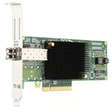 Emulex LightPluse Single Port Fibre Channel Host Bus Adapter