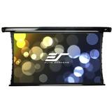 "Elite Screens CineTension2 TE120HW2-E20 Electric Projection Screen - 120"" - 16:9 - Wall/Ceiling Mount TE120HW2-E20"
