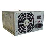 Sparkle Power, Inc ATX-400PA ATX-400PA ATX12V Power Supply