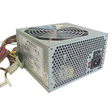 Sparkle Power, Inc ATX-400PN ATX-400PN ATX12V Power Supply