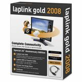Laplink 2008 Gold
