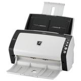 Fujitsu fi-6130 Sheetfed Scanner PA03540-B055