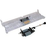 40X4033 ADF Maintenance Kit  MPN:40X4033