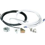 Wireless Extenders YX012 Grounding Kit
