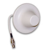 Wireless Extenders YX050 Dual-Band Antenna