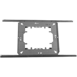 Bogen TB8 Ceiling Mount for Speaker TB8