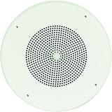 Bogen S86T725PG8WBR 4 W RMS Speaker - Off White S86T725PG8WVR