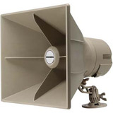 SAH15 - Bogen SAH15-24V High-Efficiency Digital Switching Amplified Horn 15W