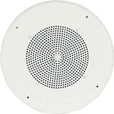 Bogen S86T725PG8WVK 4 W RMS Speaker - Off White S86T725PG8WVK