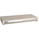 Bogen MVP410BG VoIP Gateway MVP410BG