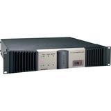 Bogen M450 Signal Amplifier M450