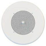 Bogen CS1EZ Easy Design Ceiling Speaker