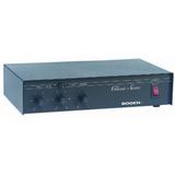 Bogen Classic C20 Amplifier - 20 W RMS