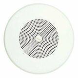 Bogen ASWG1DK Speaker - White ASWG1DK