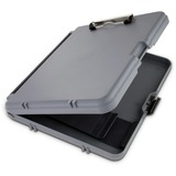 Saunders Workmate II Storage Clipboard 00470