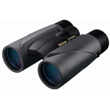Nikon Trailblazer 8 x 42 ATB Binocular