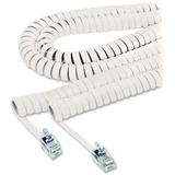 Softalk Coiled Phone Cord
