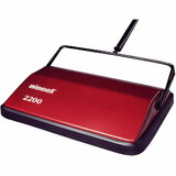 Bissell Homecare, Inc 2200 2200 Sweeper