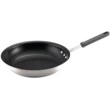 Farberware Restaurant Pro Frying Pan